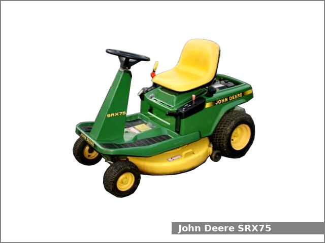 John Deere Srx75 - Wiring Diagram Meta on john deere 345 wiring-diagram, john deere f925 wiring diagram, john deere gx335 wiring diagram, john deere lx279 wiring diagram, john deere x324 wiring diagram, john deere 145 wiring-diagram, john deere s82 wiring diagram, john deere 445 wiring-diagram, john deere sx85 wiring diagram, john deere 4430 wiring-diagram, john deere model a wiring diagram, john deere lawn tractor electrical diagram, john deere z225 wiring-diagram, john deere ignition wiring diagram, john deere gx95 wiring diagram, john deere 990 wiring diagram, john deere x495 wiring diagram, john deere lx280 wiring diagram, john deere r72 wiring diagram, john deere x534 wiring diagram,