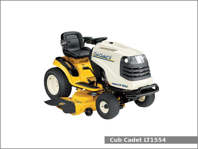 CUB CADET 783-04714A L Plate SLT GT 1550 1554 7304 7284 7264 7254 7252 6284